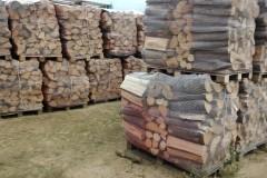 drewno kominkowe 2