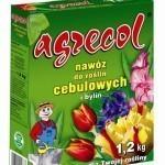 Agrecol_Naw__z_d_511c9f6c4091b