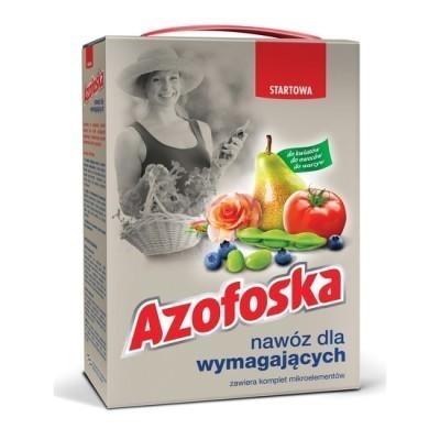 Azofoska_startow_50f7f8731afbf