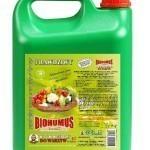 Biohumus_Extra_N_525688b72654a