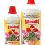 Biohumus_Extra_N_52569af09acdd
