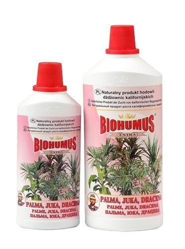 Biohumus_Extra_N_52569efcc235e
