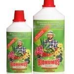 Biohumus_Extra_N_5256a0e44a6fa
