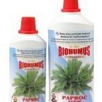 Biohumus_Extra_N_5256a24908244