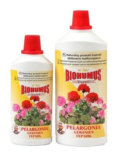 Biohumus_Extra_N_5256a374063bf