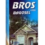 Bros_Bagosel_100_4f04481ae368b