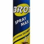 Bros_Max_spray_n_4f057edf31200
