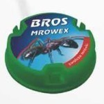 Bros_Mr__wex___p_4f043b2f42670