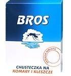 Bros_chusteczki__4f044aab25389