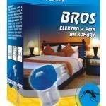 Bros_elektro_na__4f043f6038d5e