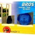 Bros_elektro_na__4f05788ab18b7