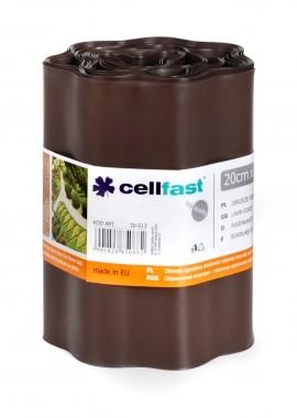 Cellfast_Obrze___528e0087e1919