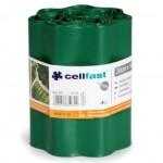 Cellfast_Obrze___528e02a17363f