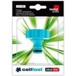 Cellfast_Przy____5294898c65f51