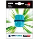 Cellfast_Reparat_52947110ee601