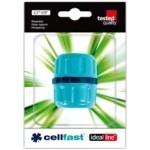 Cellfast_Reparat_529471927f3d4