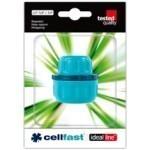 Cellfast_Reparat_529472e1e328a