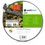 Cellfast_W_____n_528f57a42874c