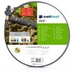 Cellfast_W_____n_528f58b2d88ba