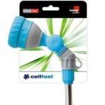 Cellfast__Lanca__528e120fd6b41