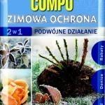 Compo_Zimowa_och_52457b642bf8b