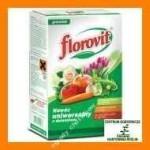 Florovit_Naw__z__5100f90c7d3af