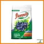 Florovit_do_bor__50ffed4c5e7d1