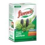 Florovit_do_igla_50f804af75775