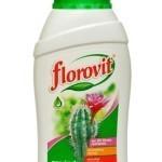 Florovit_do_kakt_510101002c95f