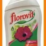 Florovit_do_surf_51012df10f9f8