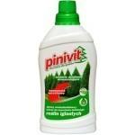 Pinivit_do_iglak_510261fc21f06