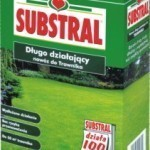 Substral_100_dni_4ee8a7814488f
