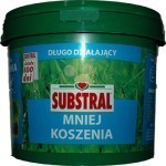 Substral_100_dni_4ee8a8ce1d129