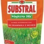 Substral_Magiczn_4ee9d71f584fb