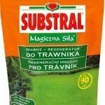 Substral_Magiczn_510688cabeb64