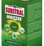 Substral_Mniszek_4ef1ce0496d1e