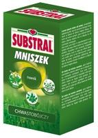 Substral_Mniszek_4ef1ce0496d1e