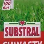 Substral_Naw__z__4f1ea96002608