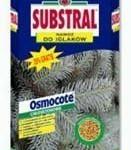 Substral_Osmocot_4ee9f07858db9