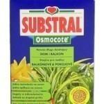 Substral_Osmocot_4ef05cc872a70