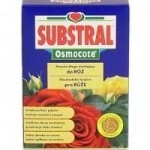 Substral_Osmocot_4ef06c29537e6