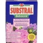 Substral_Osmocot_4f28f68112836