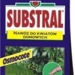 Substral_Osmocot_5102819714b91
