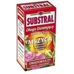 Substral_Polysec_5102836836349