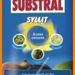 Substral_Syllit__510a2bb187b0d