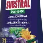 Substral_Terra_O_4ef2fd6f0c949