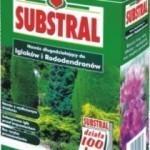 Substral__100_dn_4f291a179dc2a
