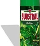 Substral_nab__ys_510927da5661f