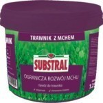 Substral_naw__z__4ee8ac8cd5f98