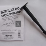 Szpilki_do_agrow_52de717106f98